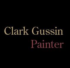 Clark Gussin Art